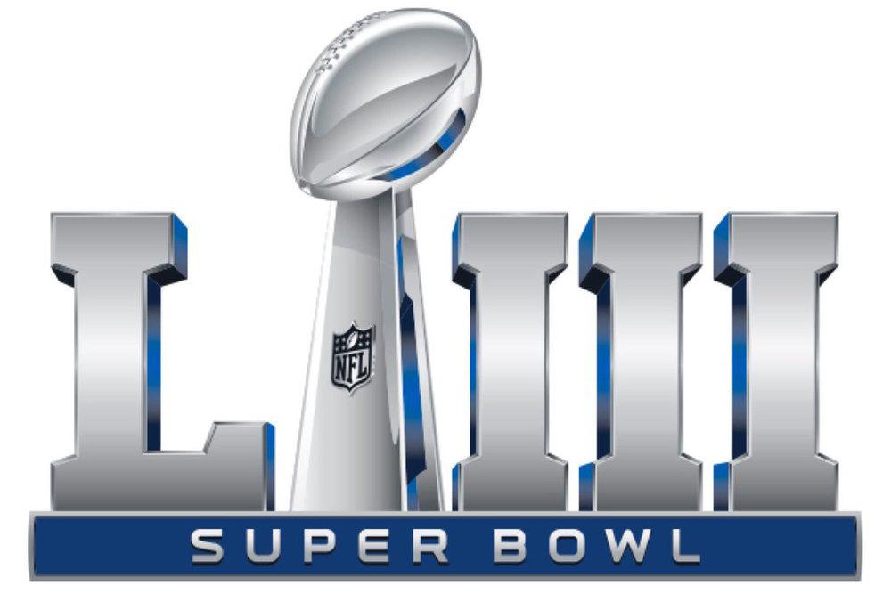 super_bowl_liii_logo[2].jpg
