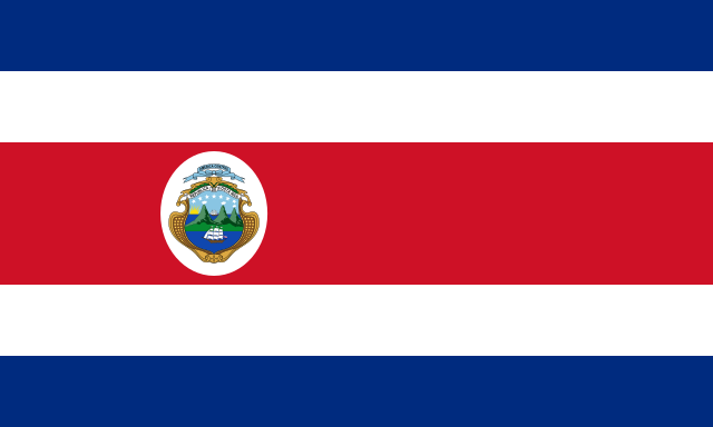 flag-costa-rica.png