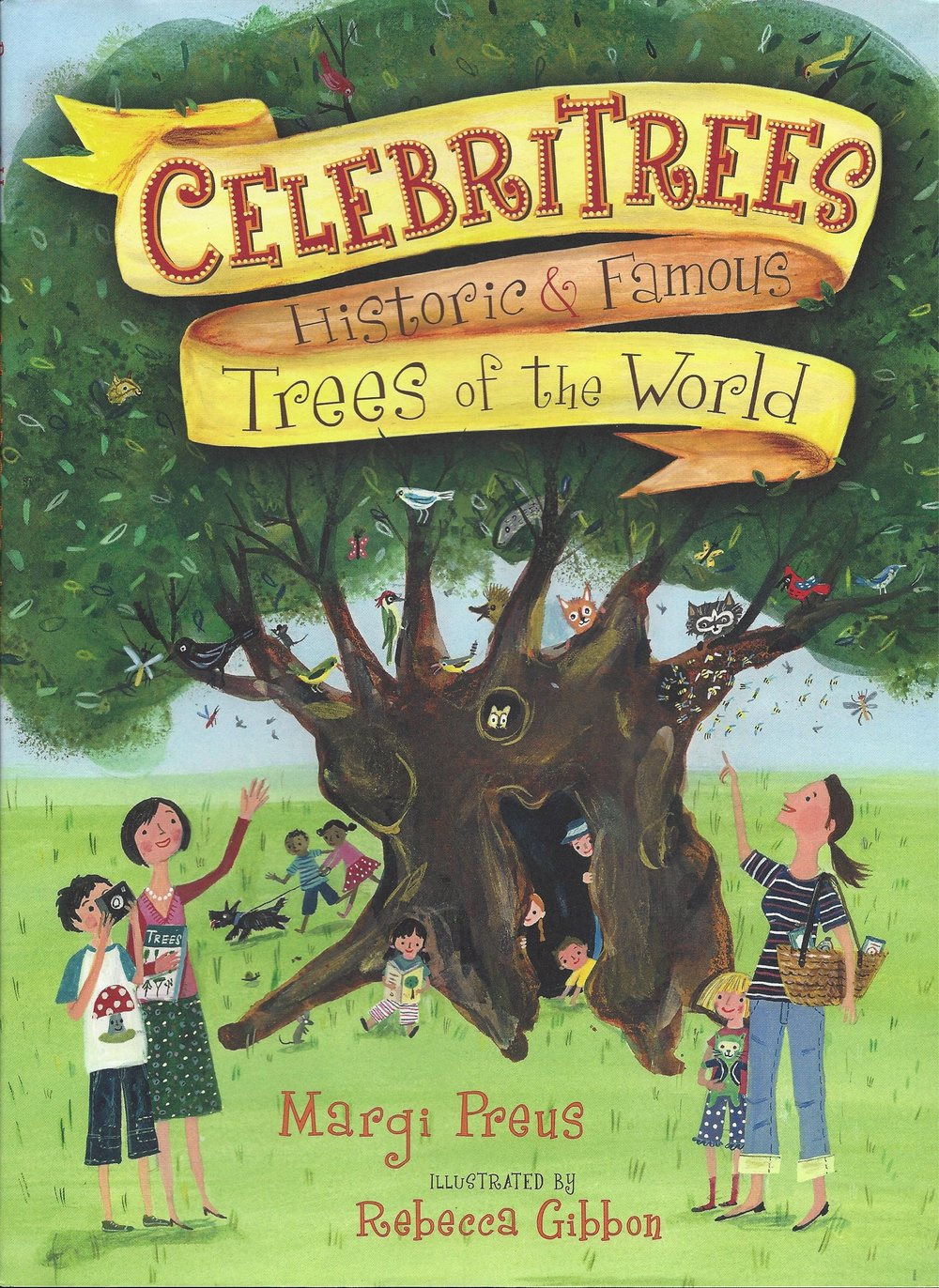 celebritrees cover-better image.jpg
