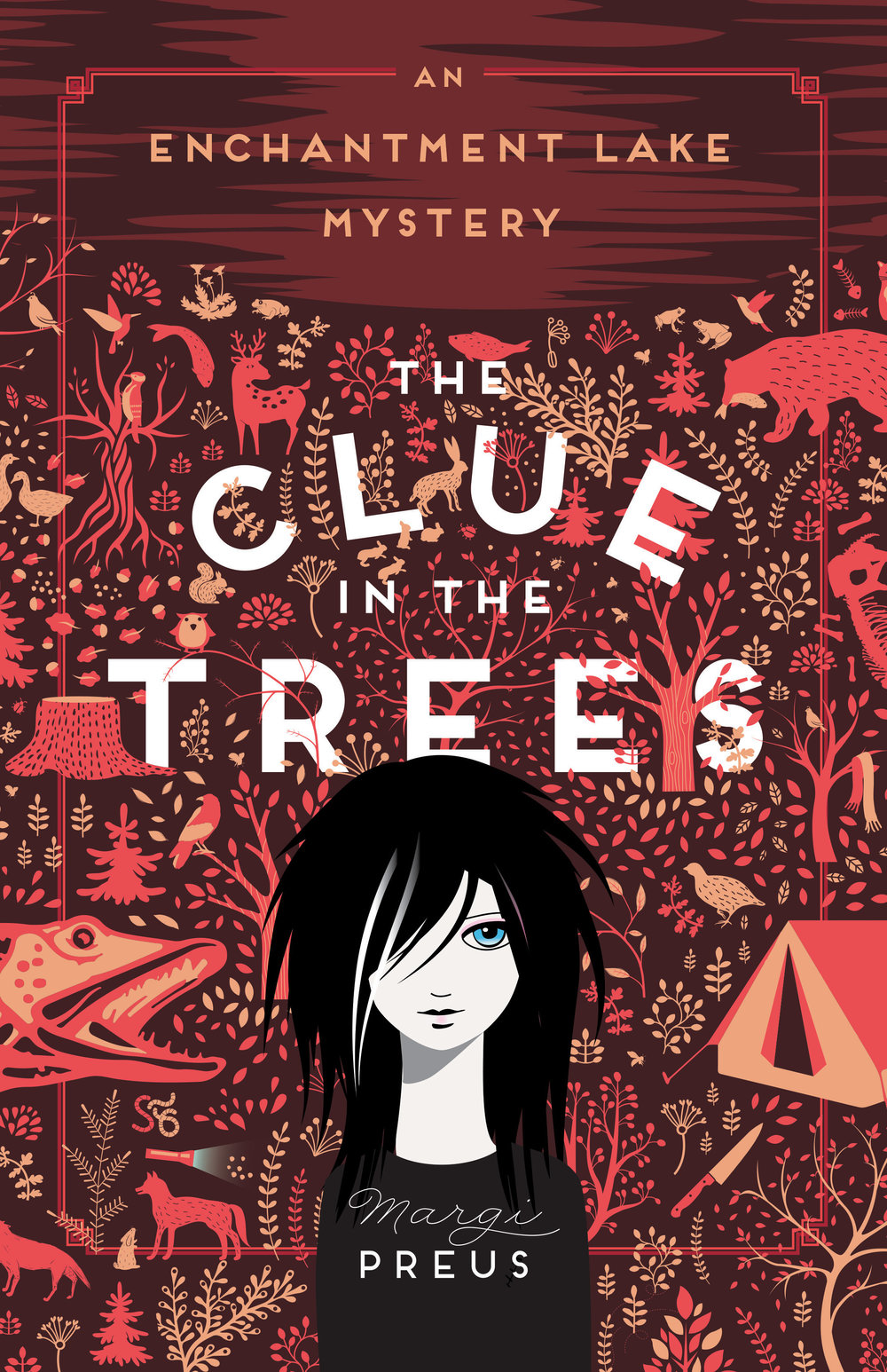clue-in-the-trees.jpg
