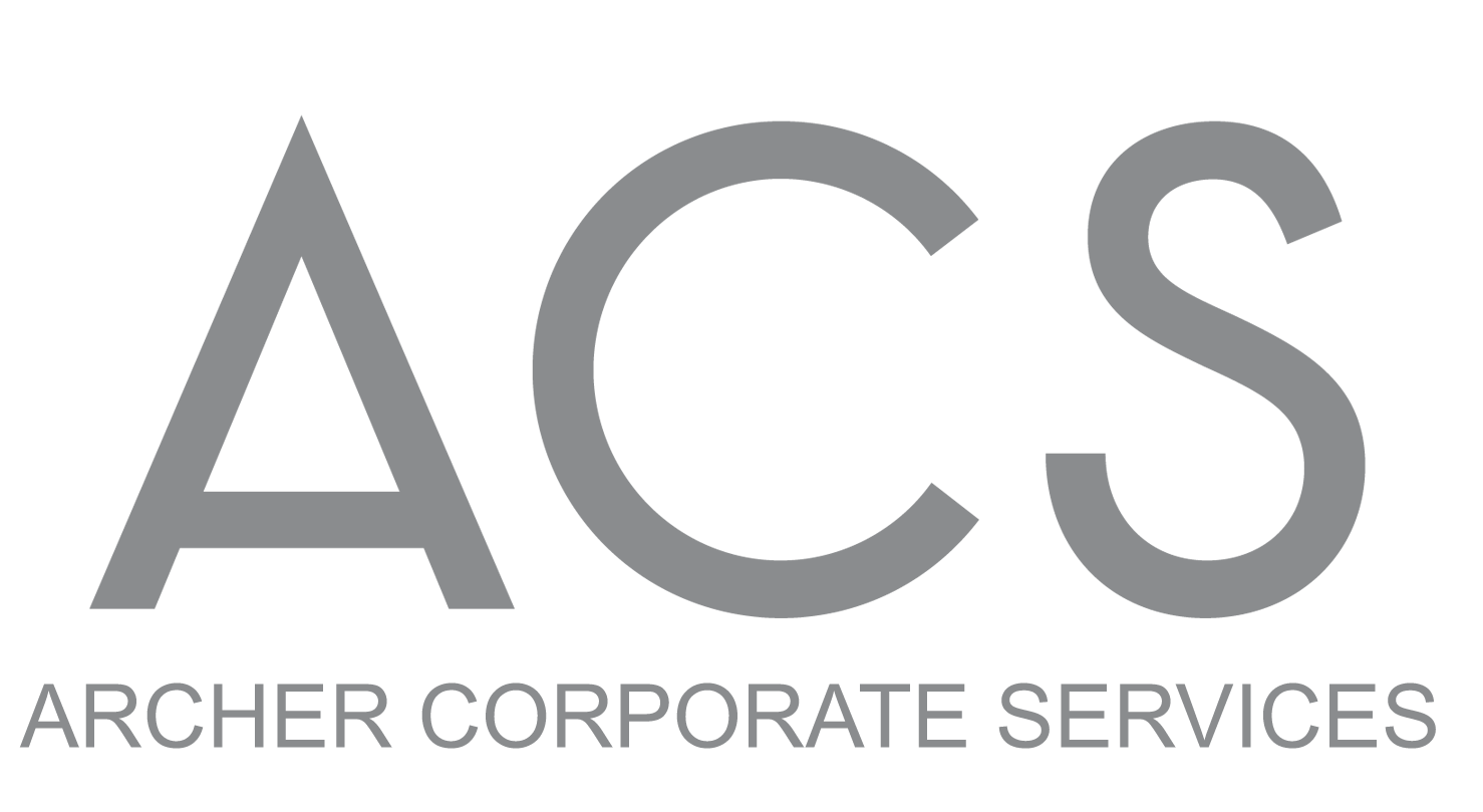 Archer Corporate Services