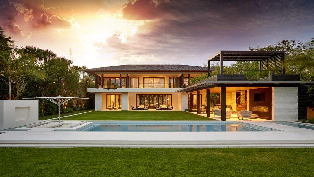 SFH house.jpg