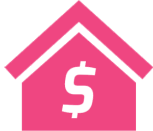 House_Dollar Sign Icon.png