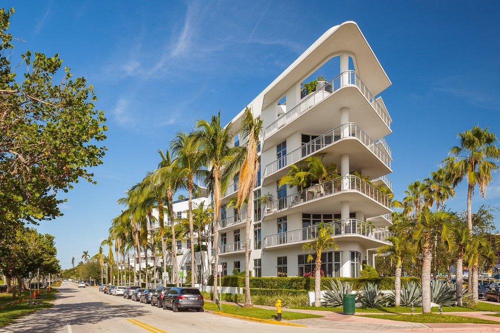 Homeowners Associations (HOA) -