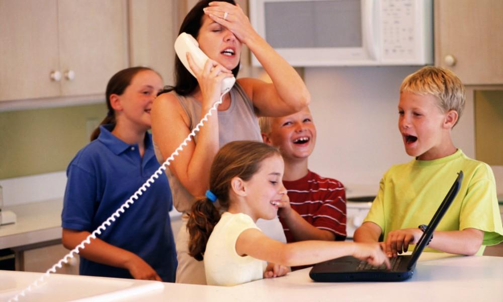Reduce-Parenting-Stress1.jpg