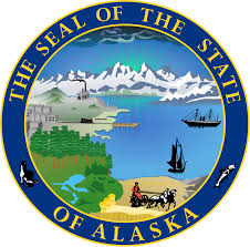 Reports and resources from the State of Alaska