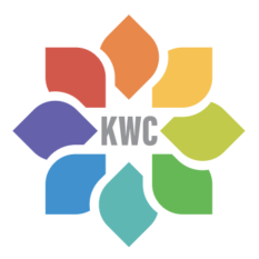 KWC Logo Updates.png