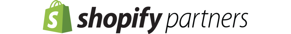 shopify-partners-comtec-design.png