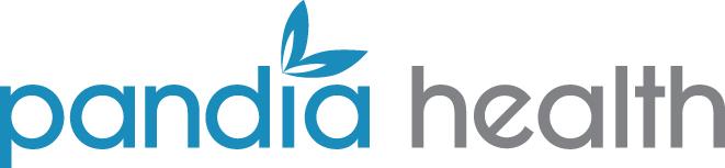 pandia_health_horizontal_logo_color_large.jpg