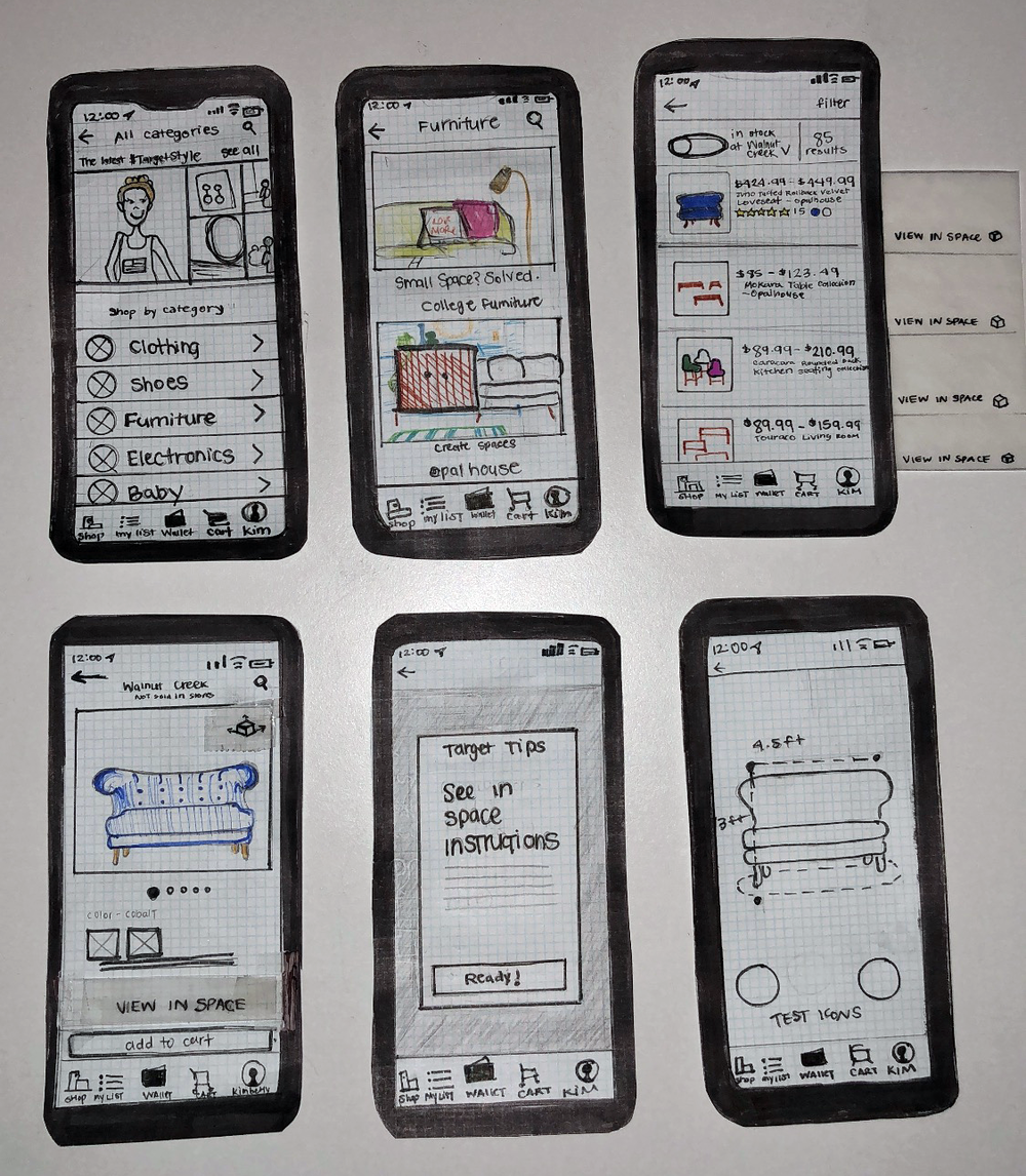 wireframe-sketches.png