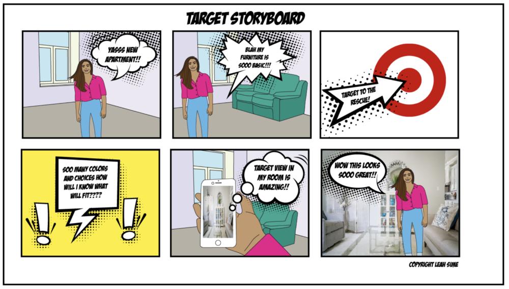 _target-storyboard.png