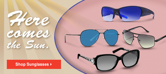 arp_0316_pr-week-3-22_e20824970-sunglassesBanner.jpg