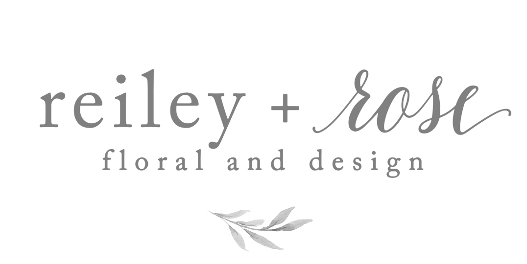 Central Texas and Hill Country Wedding Floral Designer