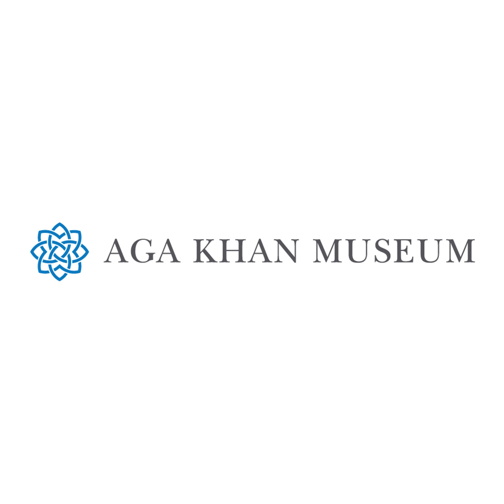 AGA KHAN MUSEUM   The Aga Khan Museum provides visitors with a window into the artistic, intellectual, and scientific contributions of Muslim civilizations to world heritage.