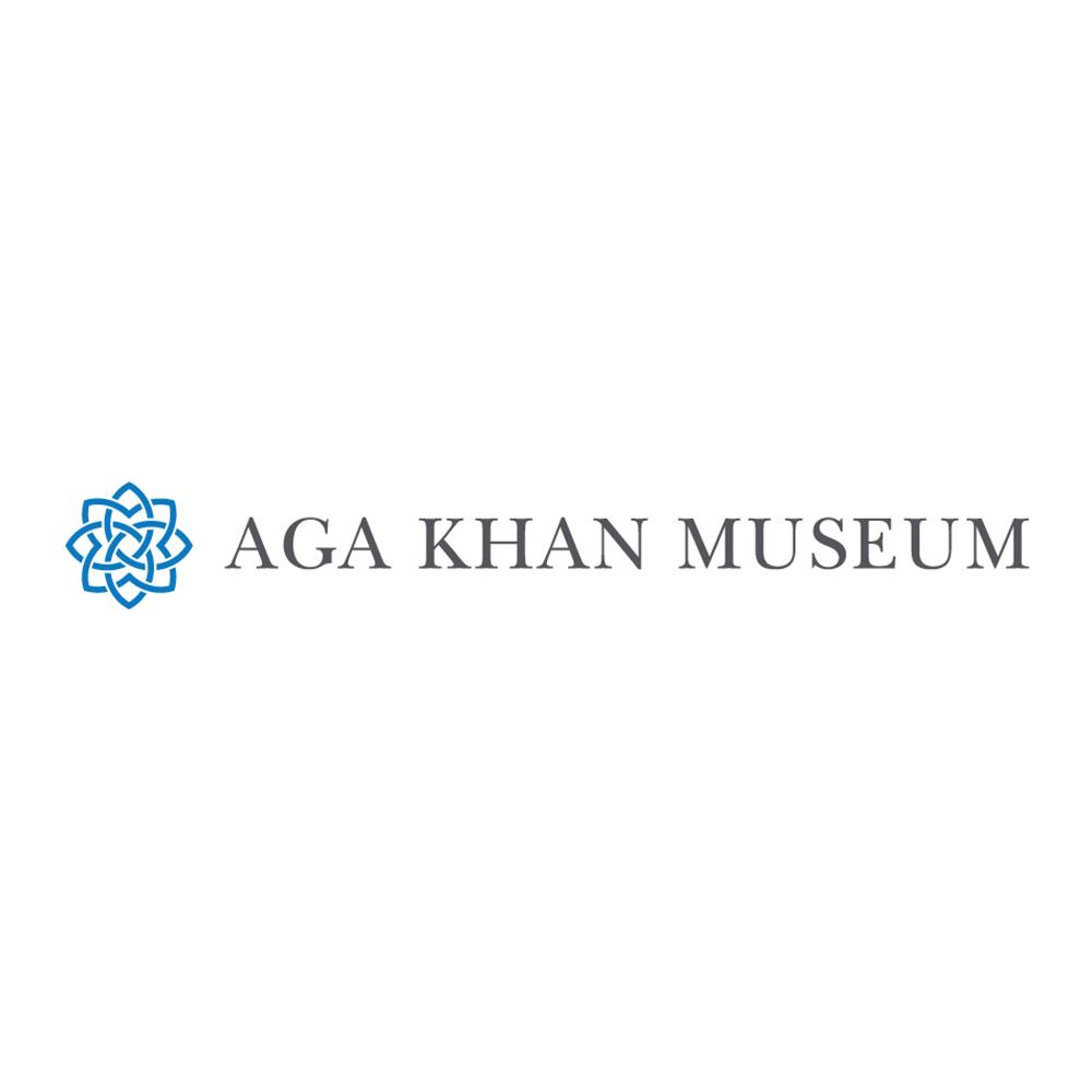 AGA KHAN MUSEUM -  agakhanmuseum.org