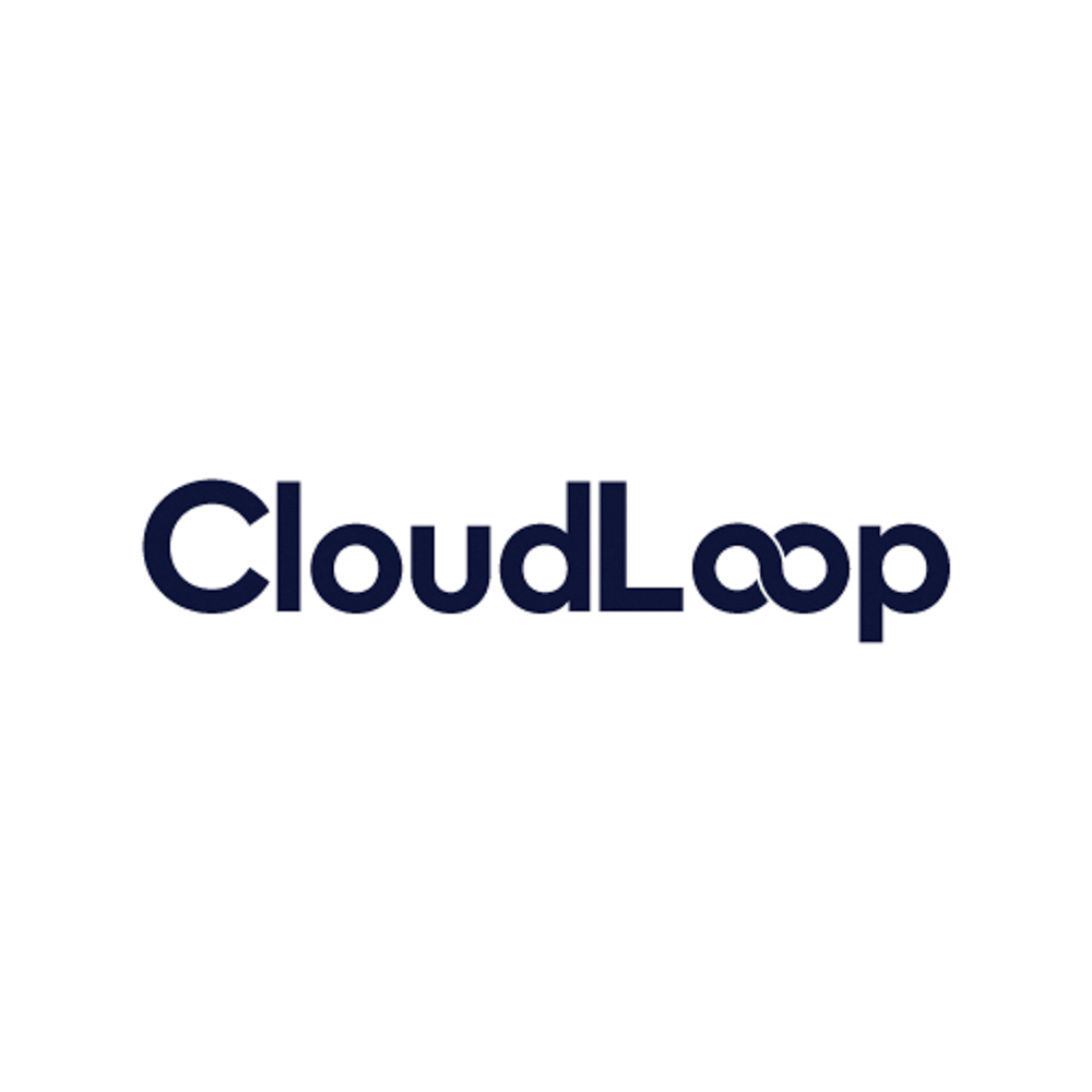 CLOUDLOOP   Cloudloop is a global Salesforce.com Implementation Partner. In a world where people, platform and process are core to all organizations, Cloudloop works with companies of all sizes to simplify process, streamline operations and drive bottom-line performance using the Salesforce.com platform.
