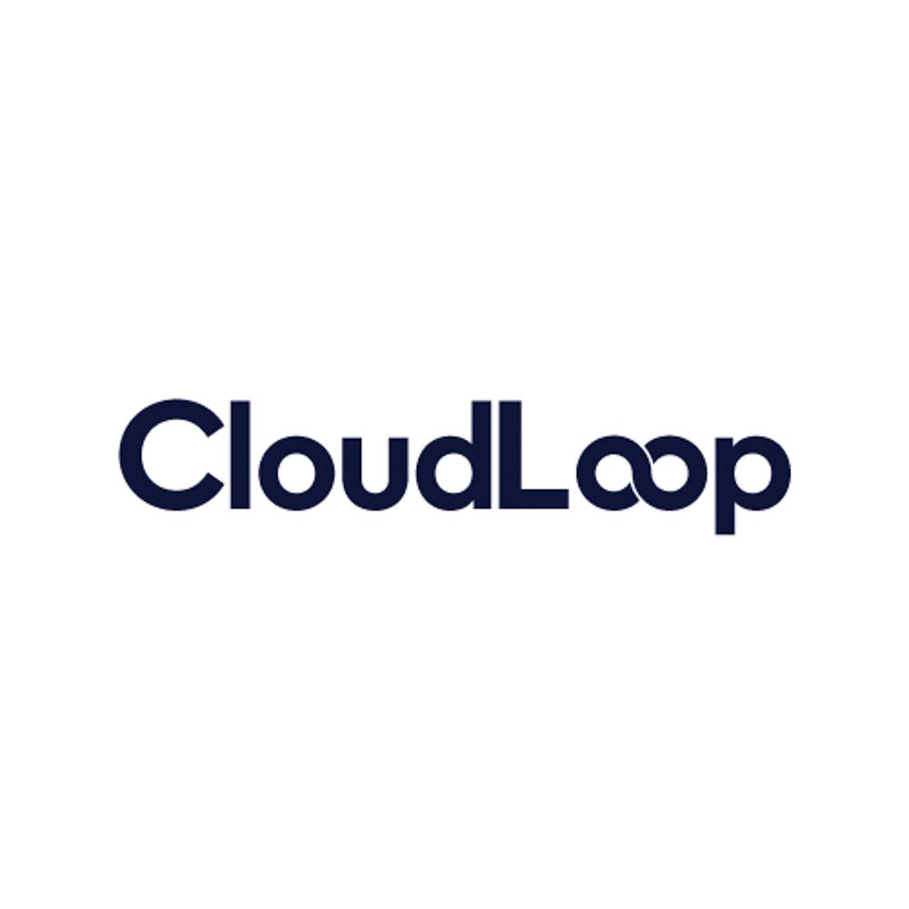 CLOUDLOOP -  cloudloop.ca