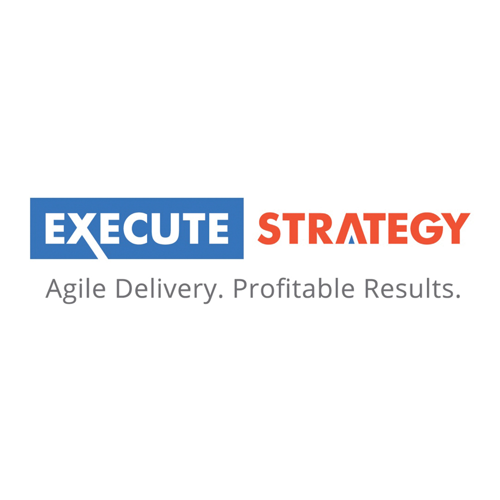 "EXECUTE STRATEGY   Work Execution is a competitive advantage. ""We empower organizations to improve how they work"" by, Empowering organizations to implement best practices in People, Process and Tools to enable flawless work execution and Hands on execution of Strategic Business Initiatives that Trampoline our client's business forward."