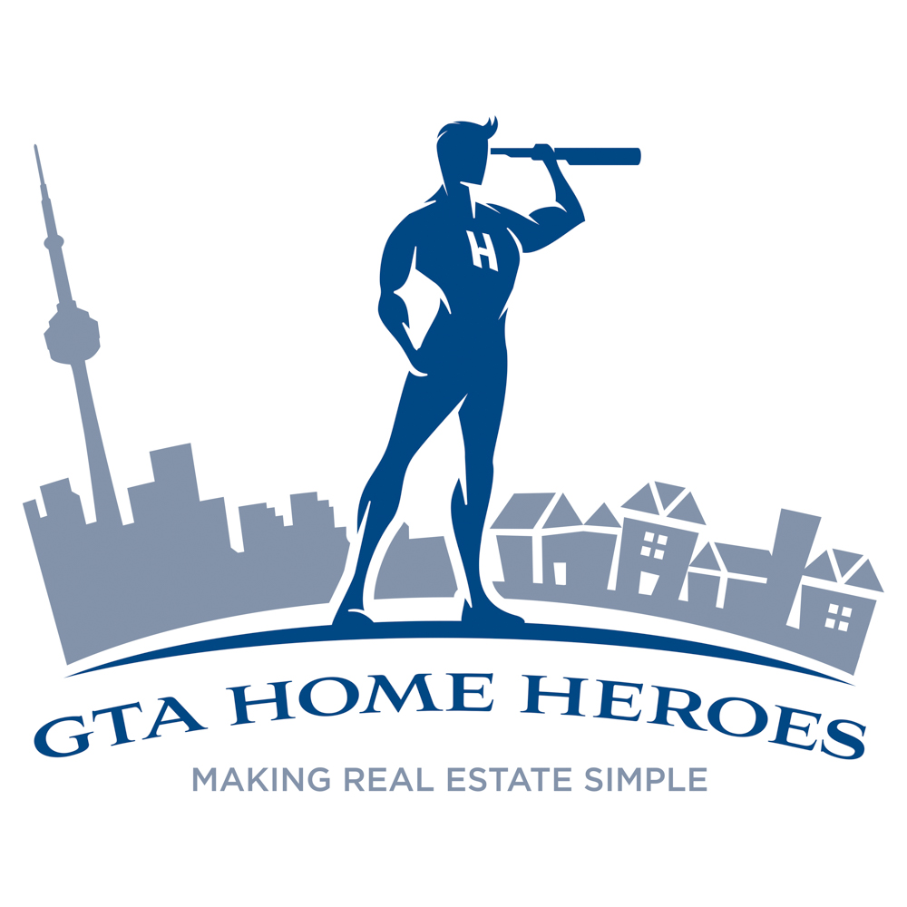 GTA HOME HEROES   At GTA Home Heroes we make real estate simple whether it is your first home, tenth, investment property, or commercial property. When you work with the best your dreams become reality.