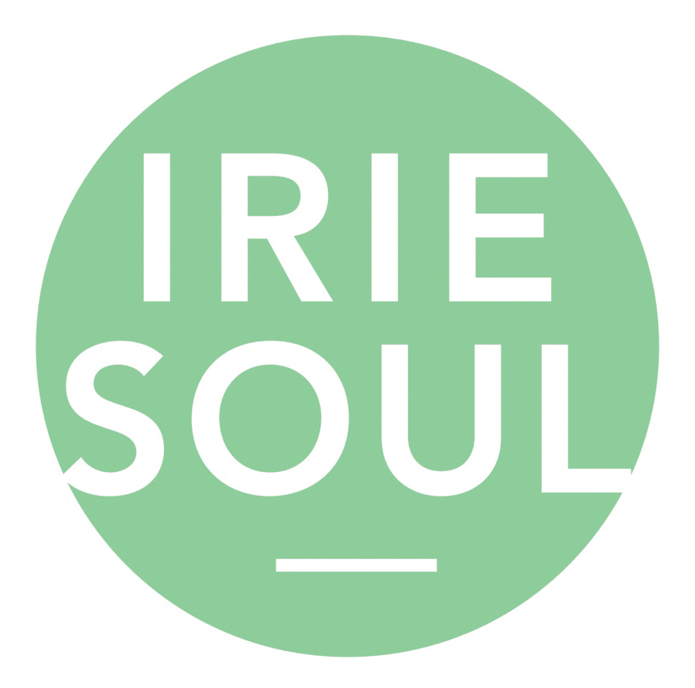 IRIE SOUL   Irie Soul's mission is to shift peoples mindset to where they can live naturally with ease, more joy and fulfillment. Together we do this through mindful practices, self-awareness and biohacking. We specialize in corporate wellness, mindfulness program development & international wellness experiences. Irie Soul is a co-founder and director of the wellness program for the annual Tmrw.Tday Culture Fest in Negril, Jamaica