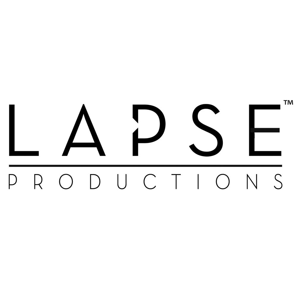LAPSE PRODUCTIONS -  lapseproductions.com
