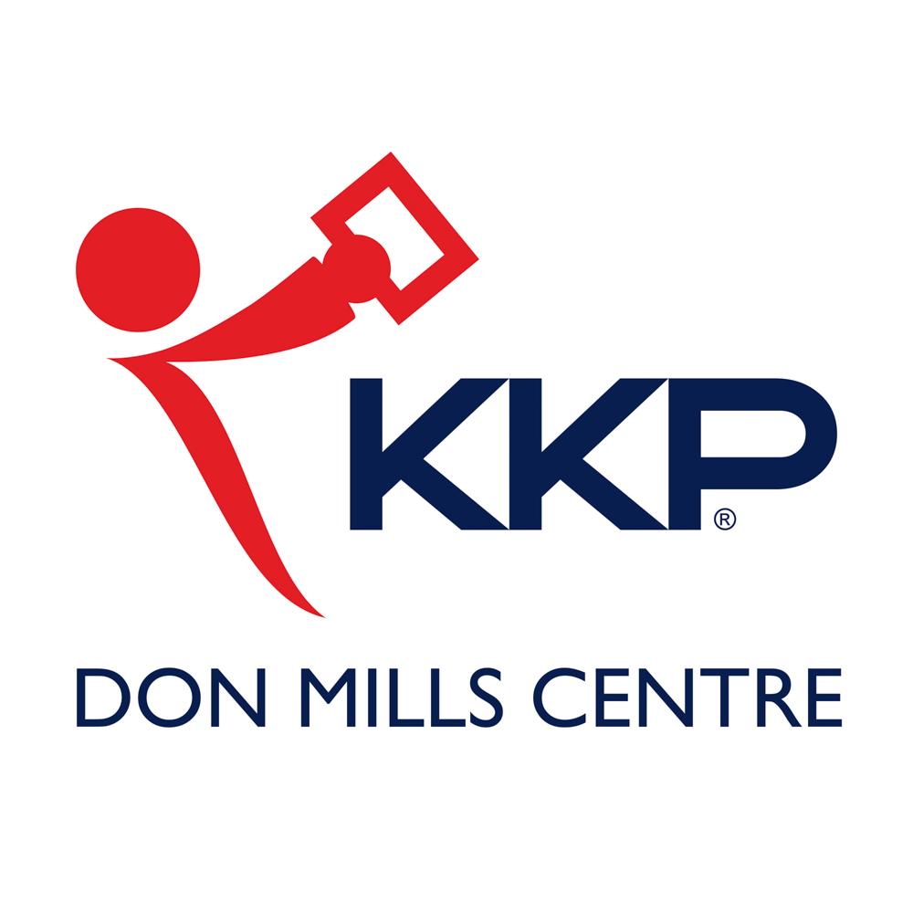 KKP -  donmills.kkpcanada.ca