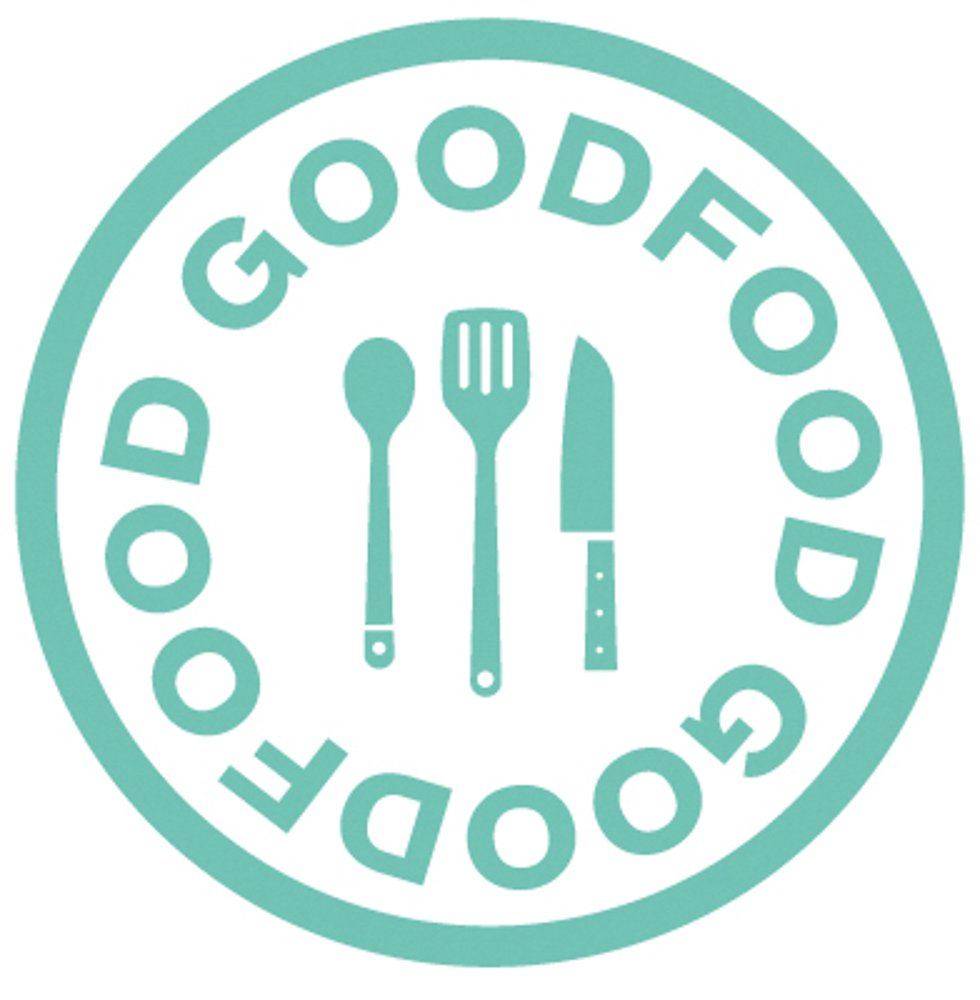 GOOD FOOD -  makegoodfood.ca