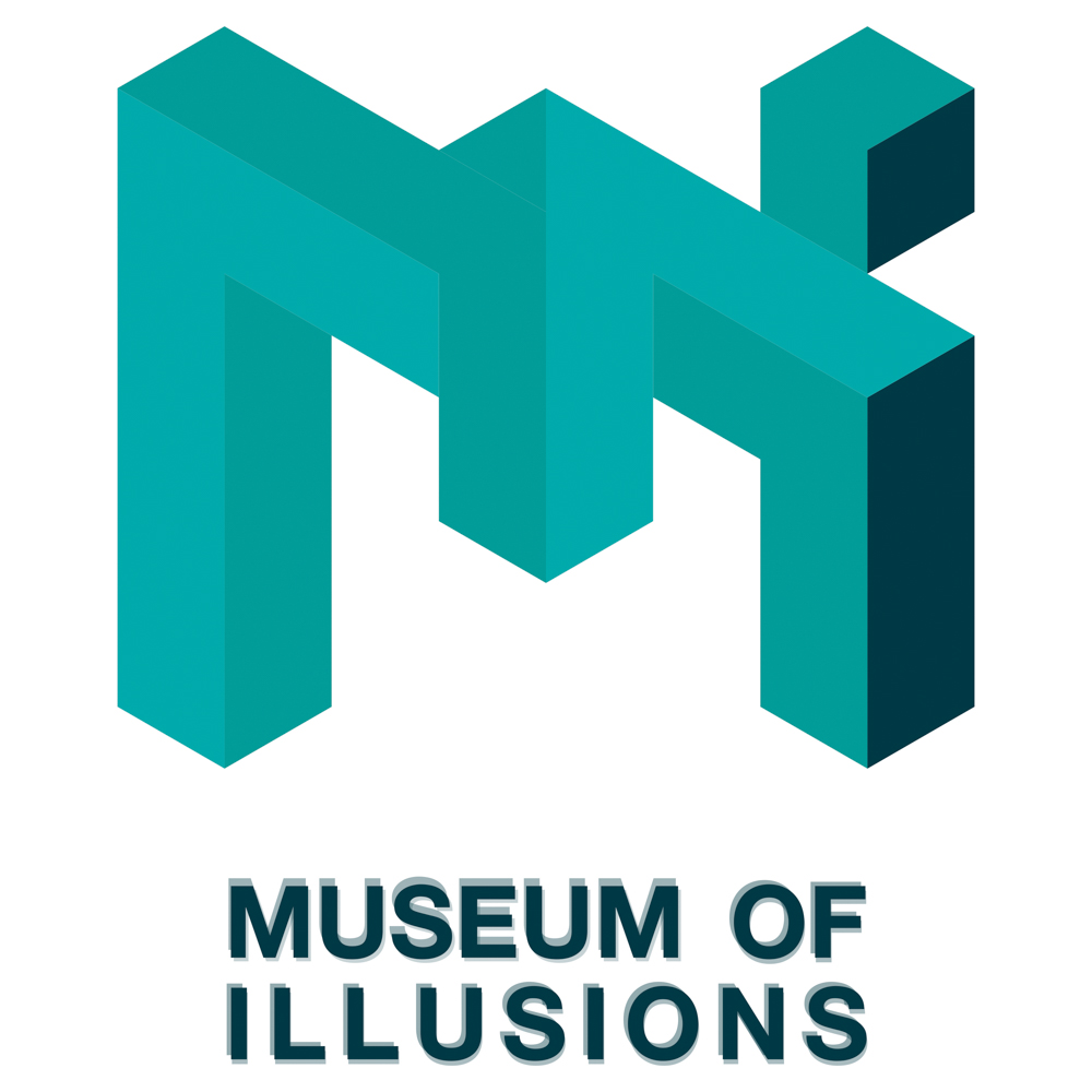 MUSEUM OF ILLUSIONS -  museumofillusions.ca