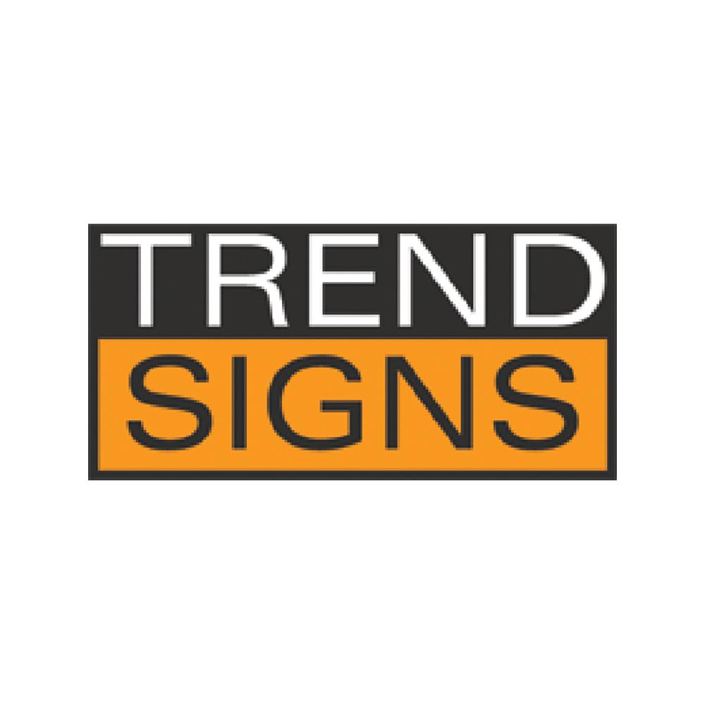 TREND SIGNS -  trendsignstoronto.com