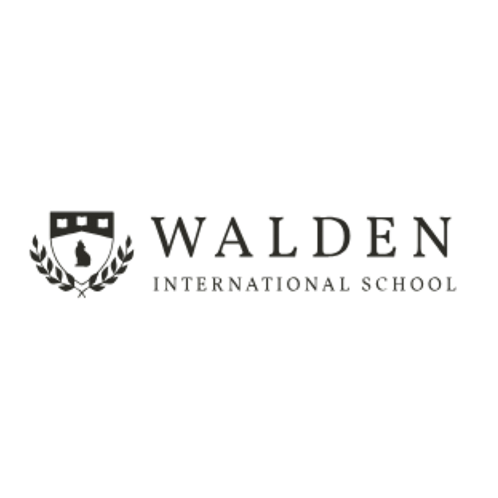 WALDEN INTERNATIONAL SCHOOL -  waldeninternationalschool.com