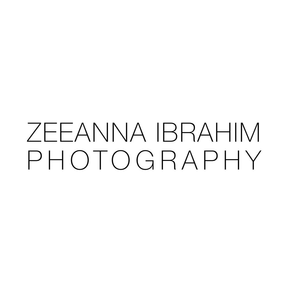 ZEEANNA IBRAHIM -  zeeannaibrahim.com