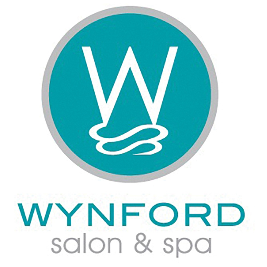 """WYNFORD SALON & SPA   Wynford Salon & Spa offers full hair styling and hair treatment services. Our professional make-up artists can create a day """"Natural Look"""" to the ultimate fantasy theme you can dream up. Before you we give you that 'perfect do', why not start off by enjoying a refreshing Day spa facial, manicure and pedicure. Take the stressors of everyday living away by setting some time aside to try a therapeutic massage."""