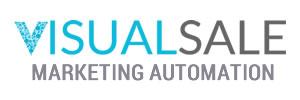 AUTOMATIZACIÓN DE MERCADEO - VisualSale Marketing Automation es la funcionalidad integrada a VisualSale CRM que permite ejecutar las campañas de mercadeo a través del uso de email.Es una podedora herramienta de automatización de comunicaciones por email.