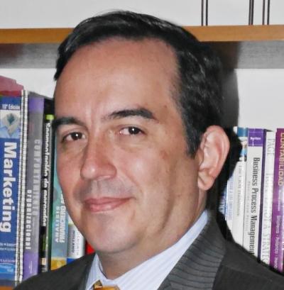 Cesar Andres Jaramillo.JPG