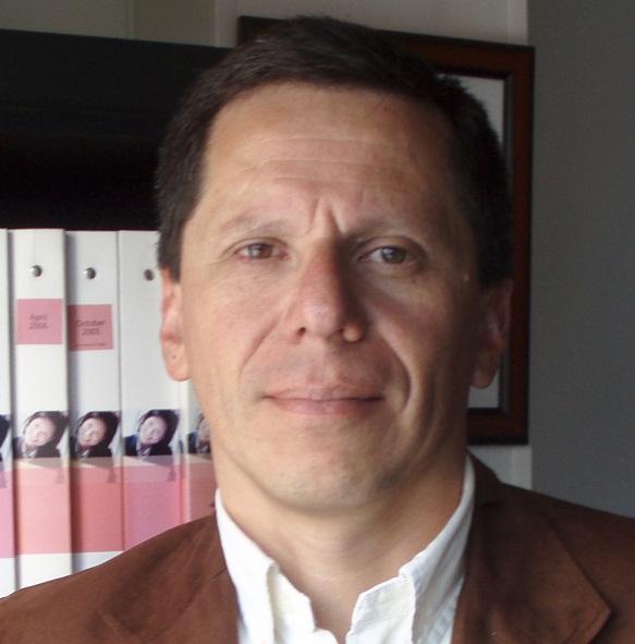 Luis Jorge Valbuena.jpg