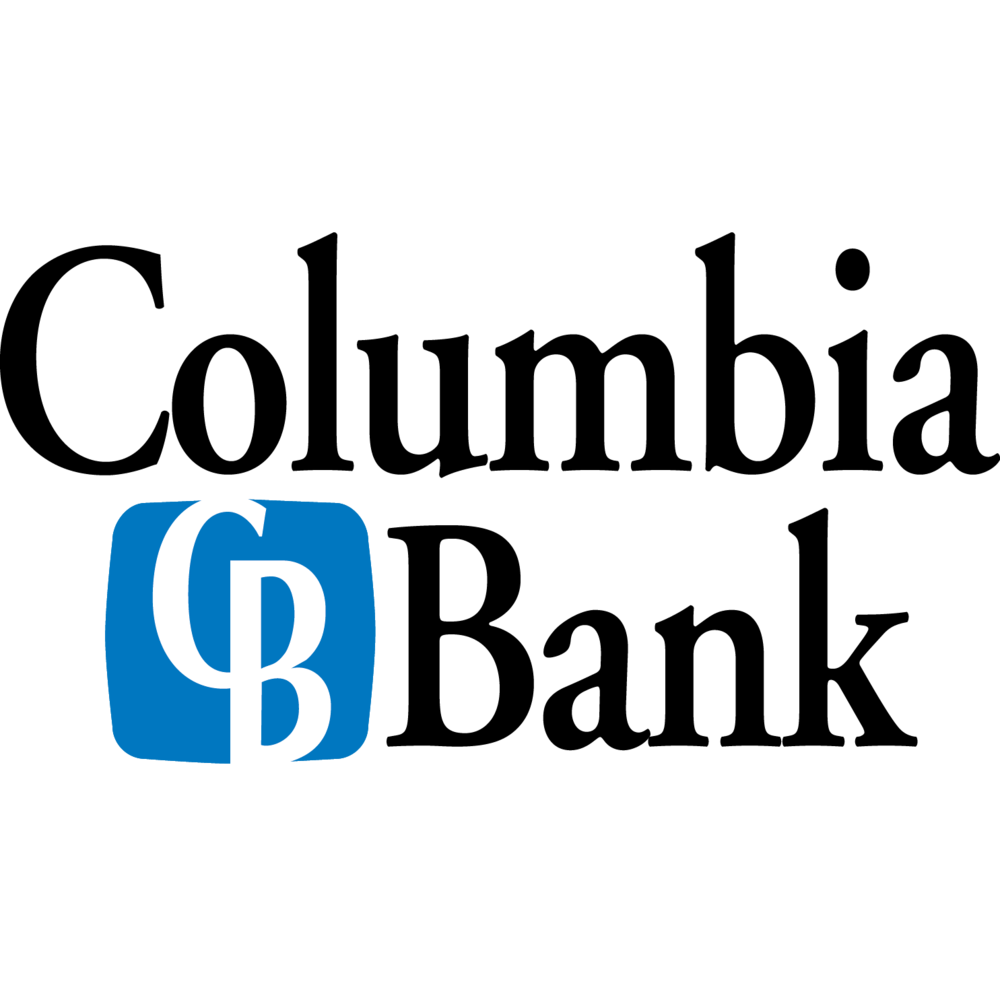 columbia-bank-logo.png
