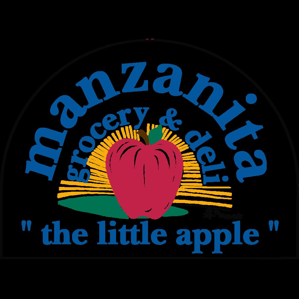 manzanita-grocery-logo.png