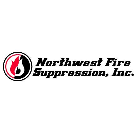 nw-fire-logo.JPG