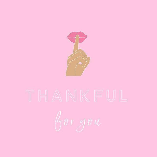 From all of us at @skincarecentermd & #SecretSkincareSociety! 💗 Happy Thanksgiving! 🍂⠀ ⠀ #happythanksgiving #skincarecentermd #thankfulforyou #cosmeticdermatology #skincaretips #skincaretreatments #thanksgiving #glowingskin #gorgeousskin #cosmeticdermatology #beverlyhillsskinmuse #discc #santamonica #losangeles