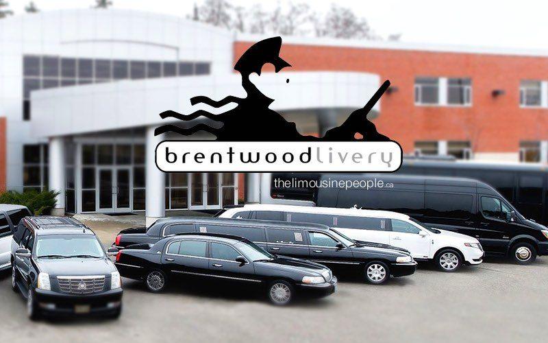 brentwood-livery-800x500.jpg