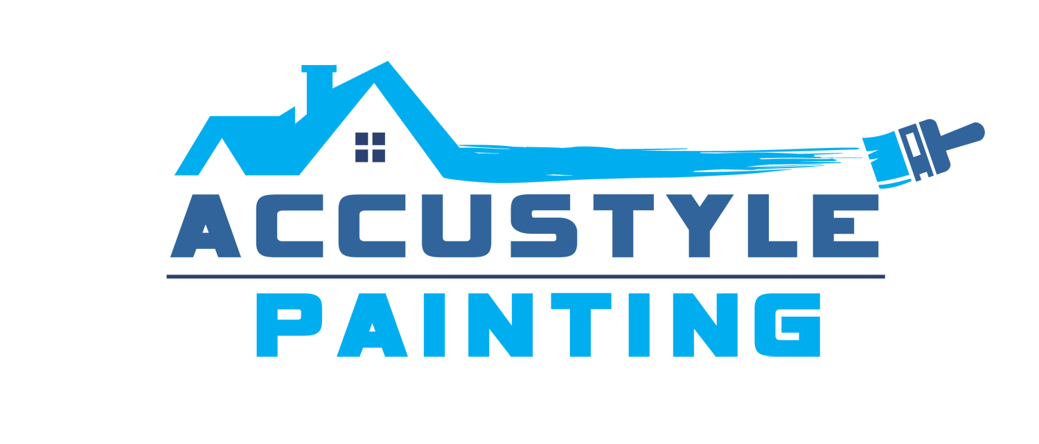 Accustyle Painting