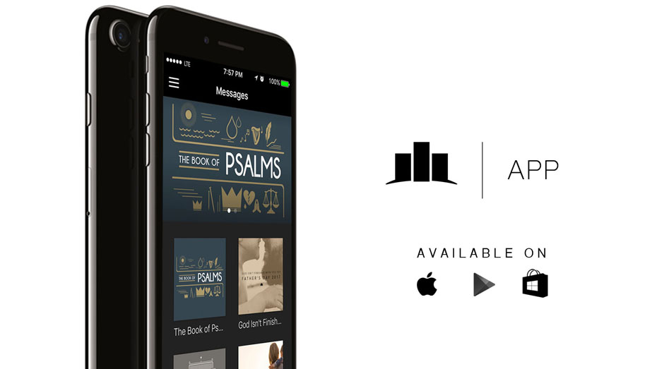 app_website.jpg