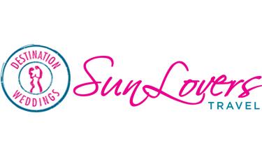 Sunlovers.jpg