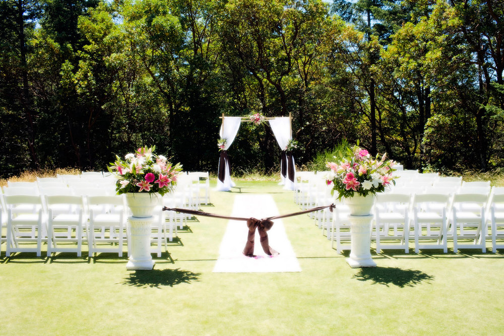venue provided by: - Olympic View Golf Club643 Latoria Rd, Victoria(250) 474-3673