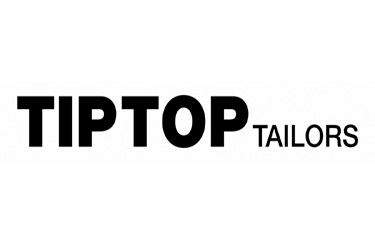 tip top tailors.jpg