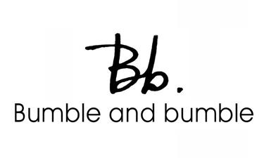bumble and bumble.jpg