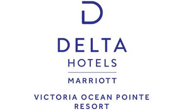 Delta ocean point.jpg