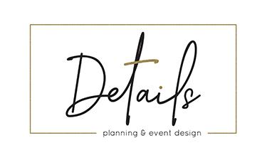 details event planning.jpg