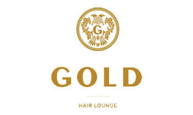 Gold Hair Lounge.jpg
