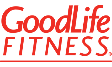 GOODLIFE FITNESS.jpg